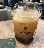 Teayammi