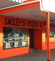 ‪Smileys Pizzas Takeaways & Deliveries‬