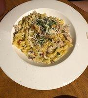 Beldeni's Italian Kitchen