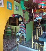 El Chilero mexican grill
