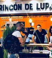 El Rincón de Lupita
