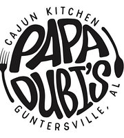 Papa Dubi's