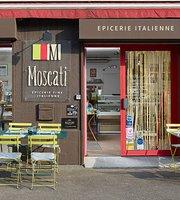 Moscati
