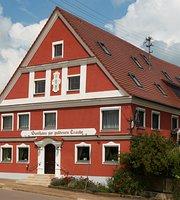 Gasthof Zur Goldenen Traube