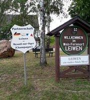 Gästehaus Straußwirtschaft Löwenhof