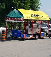 Bob's Super Dogs, Sausages & Burgers