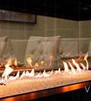 VERSUS Restaurant