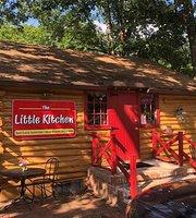The Little Kitchen Restaurant