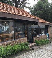 Steam Cafe