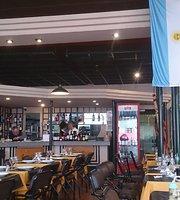La Posta Asador Criollo Restaurante