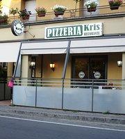 Ristorante Pizzeria Kris