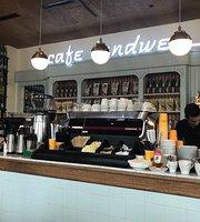 Café Landwer