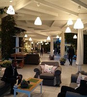 Hotel Meridiana Restaurant