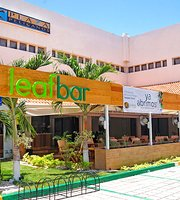 Leafbar