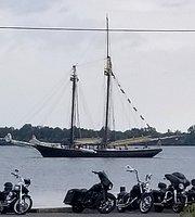 The Presque Isle Yacht Club