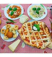 Pizzeria da Gennaro