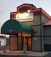 Bourbon St. Family Dining & Steak House