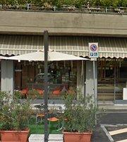 Pasticceria Gianni