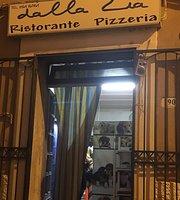 Pizzeria Dalla Zia