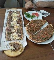 Beyoglu Emirdag Pide Ve Guvec Salonu