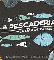 La Pescadería Tapas&Bar
