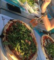 Pizzeria la Perpoise