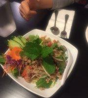 JD Thai