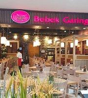 Bebek Garing Restaurant