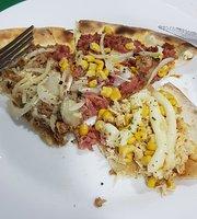 Pizzaria La Toscana