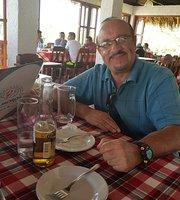 Restaurante Los Moros