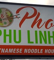 Pho Phu Linh