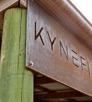 Kynefin