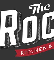 The Rock Kitchen and Bar