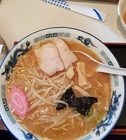 Komasa Restaurant