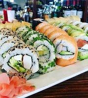 Mix Sushi-Bar