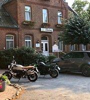 Hotel Restaurant Allerhof