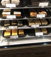 Waikerie Bakery