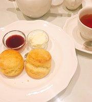 Juri's Tea Rooms
