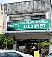 Jj Corner