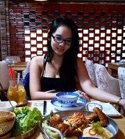 Nha Hang Huong Viet