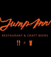 Jump Inn Bar & Restaurant