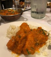 Taste of Mountain Nepalese & Indian Restaurant