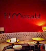 El Mercadal
