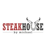 ‪SteakHouse by Michael‬
