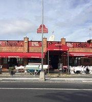 Restaurante Grill Toro