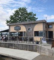 Hafencafé Schleswig