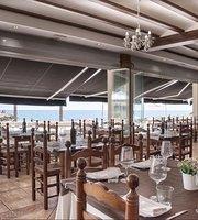 Restaurante Benavent