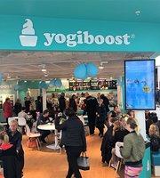 Yogiboost Mobilia