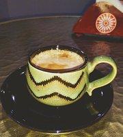 Haldi.co Café Boutique