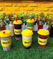 Bex's